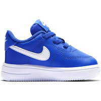 Chaussures Enfant Baskets basses Nike 905220 Bleu