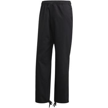 Vêtements Homme Pantalons de survêtement adidas Originals FI6152 Noir