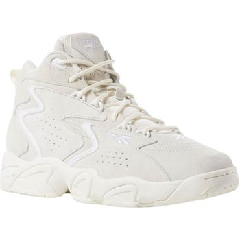 Chaussures Homme Baskets montantes Reebok Sport CN7907 Blanc