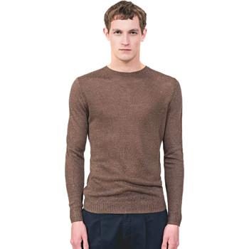 Vêtements Homme Pulls Antony Morato MMSW00915 YA500054 Marron