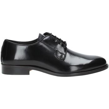 Chaussures Homme Derbies Rogers 621 Noir