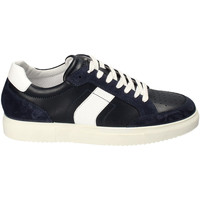 Chaussures Homme Baskets basses IgI&CO 3132900 Bleu