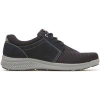 Chaussures Homme Baskets basses Enval 3240800 Bleu