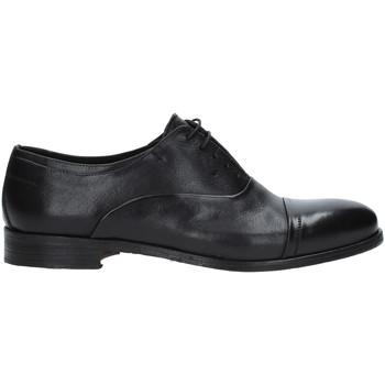 Chaussures Homme Derbies Rogers CN010 Bleu