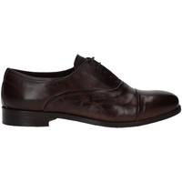 Chaussures Homme Derbies Rogers T0001 Marron