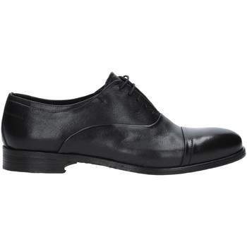 Chaussures Homme Derbies Rogers T0001 Noir