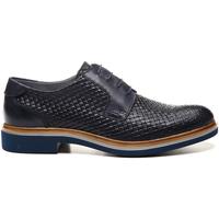 Chaussures Homme Derbies Stonefly 211270 Noir