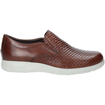 Chaussures Homme Slip ons Stonefly 211281 Marron