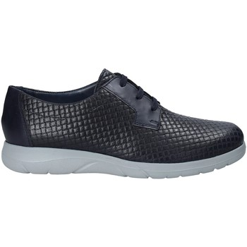 Chaussures Homme Baskets basses Stonefly 211282 Bleu