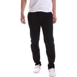 Vêtements Homme Pantalons Navigare NV55028AD Bleu