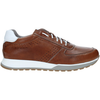 Chaussures Homme Baskets basses Rogers 5065 Marron