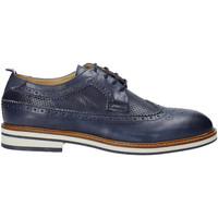 Chaussures Homme Derbies Rogers OT 02 Bleu