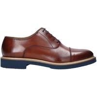 Chaussures Homme Derbies Rogers 1002_3 Marron