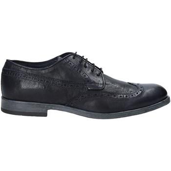 Chaussures Homme Derbies Rogers CP 07 Bleu