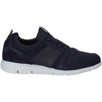 Chaussures Homme Baskets basses Impronte IM91031A Bleu
