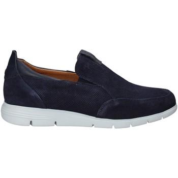 Chaussures Homme Slip ons Impronte IM91033A Bleu