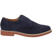 Chaussures Homme Derbies Impronte IM91050A Bleu