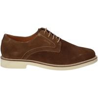 Chaussures Homme Derbies Impronte IM91050A Beige