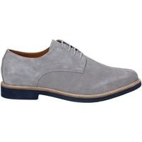 Chaussures Homme Derbies Impronte IM91050A Gris