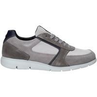 Chaussures Homme Baskets basses Impronte IM91085A Gris