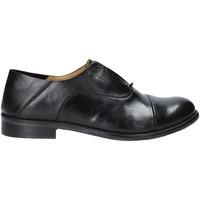 Chaussures Homme Derbies Exton 3103 Noir
