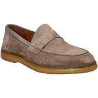 Chaussures Homme Mocassins Marco Ferretti 360006MF Beige