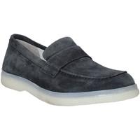 Chaussures Homme Mocassins Marco Ferretti 360006MF Bleu