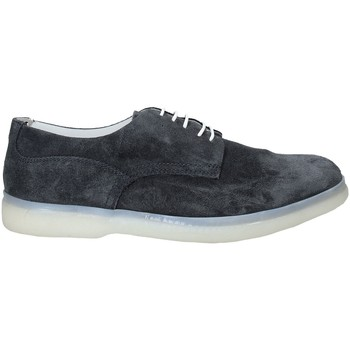 Chaussures Homme Baskets mode Marco Ferretti 310047MF Bleu