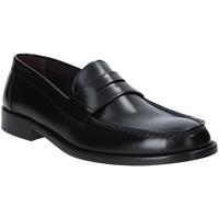 Chaussures Homme Mocassins Marco Ferretti 160900MF Noir