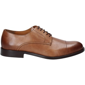 Chaussures Homme Derbies Marco Ferretti 112560MF Marron