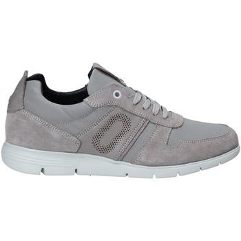 Chaussures Homme Baskets basses Impronte IM91031A Gris