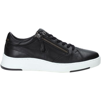 Chaussures Homme Baskets basses Lumberjack SM59105 002 B38 Noir