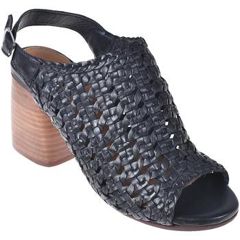 Chaussures Femme Sandales et Nu-pieds Onyx S19-SOX526 Noir