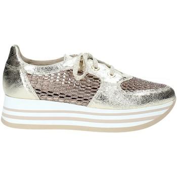 Chaussures Femme Baskets basses Grace Shoes MAR006 Autres