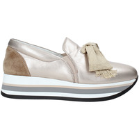 Chaussures Femme Slip ons Triver Flight 232-09B Autres