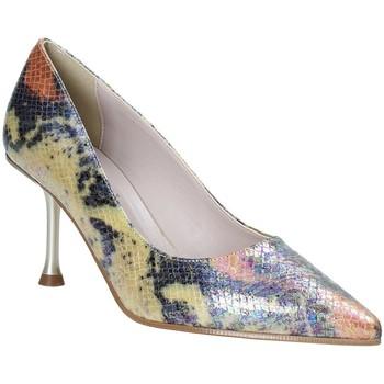 Chaussures Femme Escarpins Grace Shoes 772001 Autres