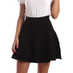 Vêtements Femme Jupes Byblos Blu 2WG0001 TE0009 Noir