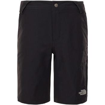 Vêtements Enfant Maillots / Shorts de bain The North Face T92XIZ Noir