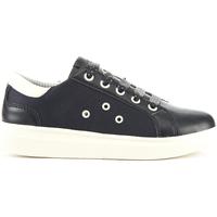 Chaussures Enfant Baskets basses Lumberjack SG55905 002 R46 Bleu