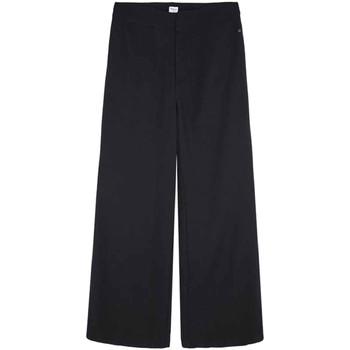 Vêtements Femme Chinos / Carrots Pepe jeans PL211289 Noir