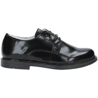 Chaussures Enfant Derbies Melania ME6299F9E.C Noir