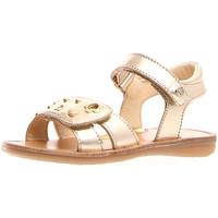 Chaussures Fille Sandales et Nu-pieds Naturino 0502544-03-0Q06 Autres