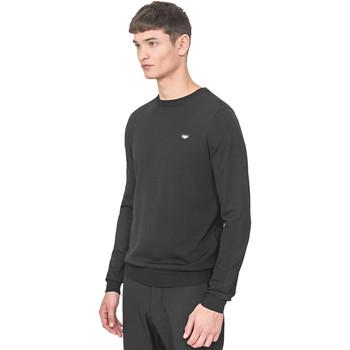 Vêtements Homme Pulls Antony Morato MMSW01066 YA500057 Noir