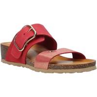 Chaussures Femme Mules IgI&CO 5198222 Rouge