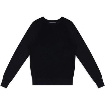 Vêtements Homme Pulls Calvin Klein Jeans J30J313160 Bleu