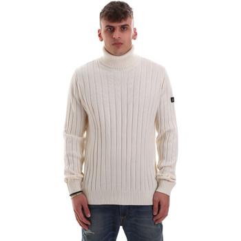 Vêtements Homme Pulls Navigare NV10233 Blanc