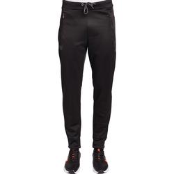 Vêtements Homme Chinos / Carrots Gaudi 921FU24004 Noir