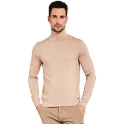 Vêtements Homme Pulls Gaudi 921FU53001 Beige