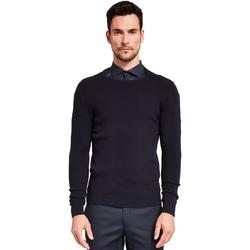 Vêtements Homme Pulls Gaudi 921FU53015 Bleu