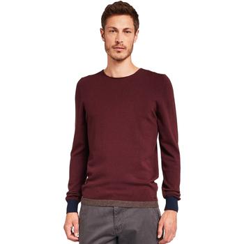 Vêtements Homme Pulls Gaudi 921FU53039 Rouge